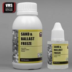 Fixer pro písky a suť 230 ml