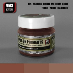 Pigment Dark Iron Oxide Old...