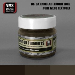 Pigment EU Dark Earth Cold...