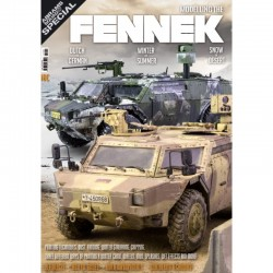 Modelling the Fennek -...