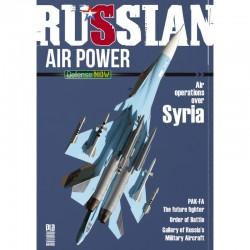Russian Air Power - Defense...