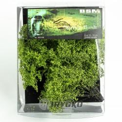 Spring Bush – 300106