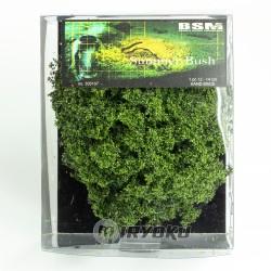 Summer Bush - 300107