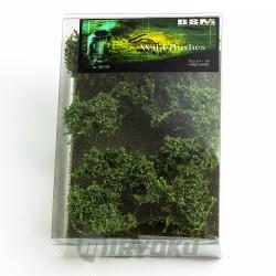 Wild Bushes – 300105