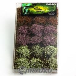 Low Scrubs Blooming– 300104